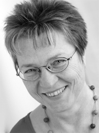 Karin Groß