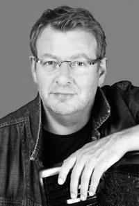 Heinz Hox