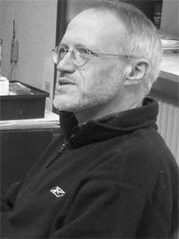 Ronald J. Autenrieth
