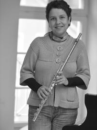 Anna Tzankova