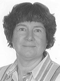 Eva-Maria Zahner