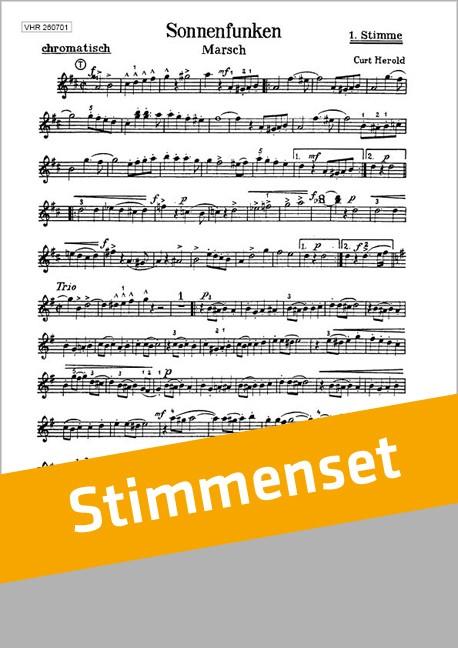 Akkordeon-Orchester