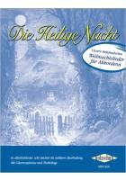Die Heilige Nacht - Weihnachtslieder