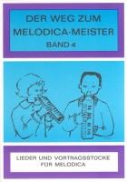 Der Weg zum Melodica-Meister 4