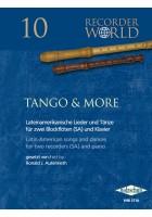 Tango & More,