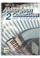 Akkordeon Collection 2