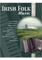 Irish Folk Music