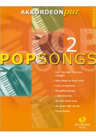 Pop Songs 2