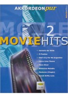 Movie Hits 2
