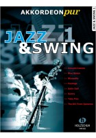 Jazz & Swing 1