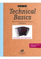 Technical Basics