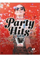 Deutsche Party-Hits