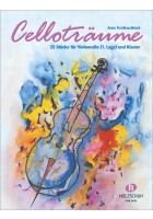 Celloträume