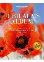 Jubiläumsalbum