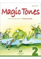 Magic Tones 2 (englische Ausgabe)