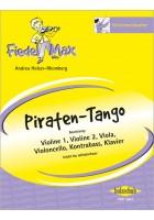 Piraten-Tango