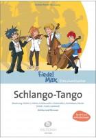 Schlango-Tango