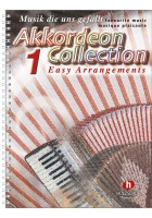 Akkordeon Collection 1