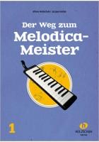 Der Weg zum Melodica-Meister 1