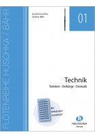Technikheft