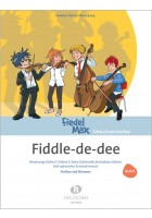 Fiddle-de-dee