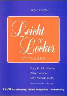 Leicht & Locker