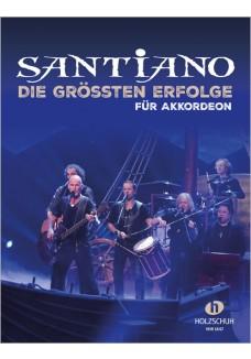 Santiano - Die größten Erfolge