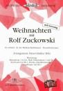 Weihnachten mit Rolf Zuckowski