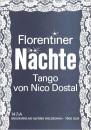 Florentiner Nächte