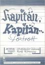 Kapitän Kapitän