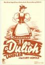 Dulioeh