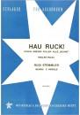 Hau Ruck