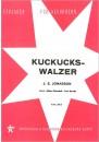 Kuckuckswalzer