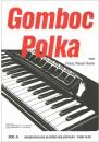 Gomboc Polka