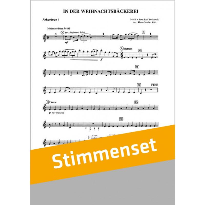 Rolf Zuckowski Weihnachtslieder Texte.Weihnachten Mit Rolf Zuckowski