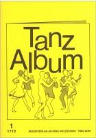 Tanzalbum 1