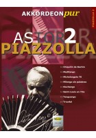 Astor Piazzolla 2