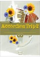 Accordion Trip 2 (mit 2CDs)