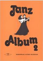 Tanzalbum 2