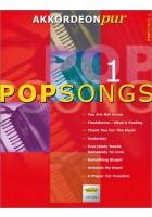 Pop Songs 1