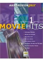 Movie Hits 1
