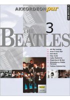 The Beatles 3