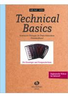 Technical Basics