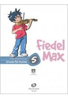Fiedel-Max 5 Violine