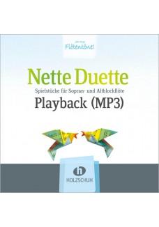 Nette Duette